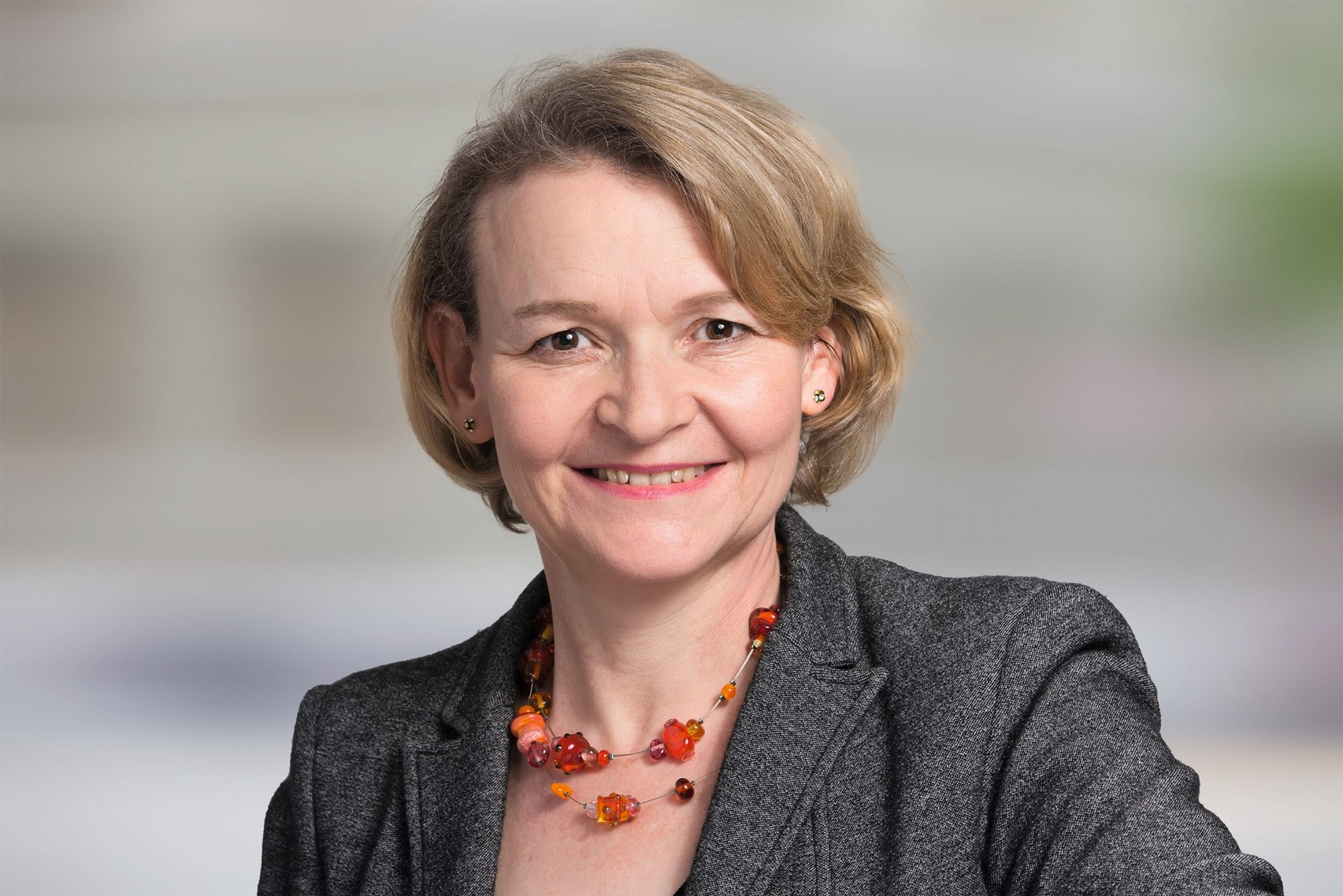 Ursula Marti 2014