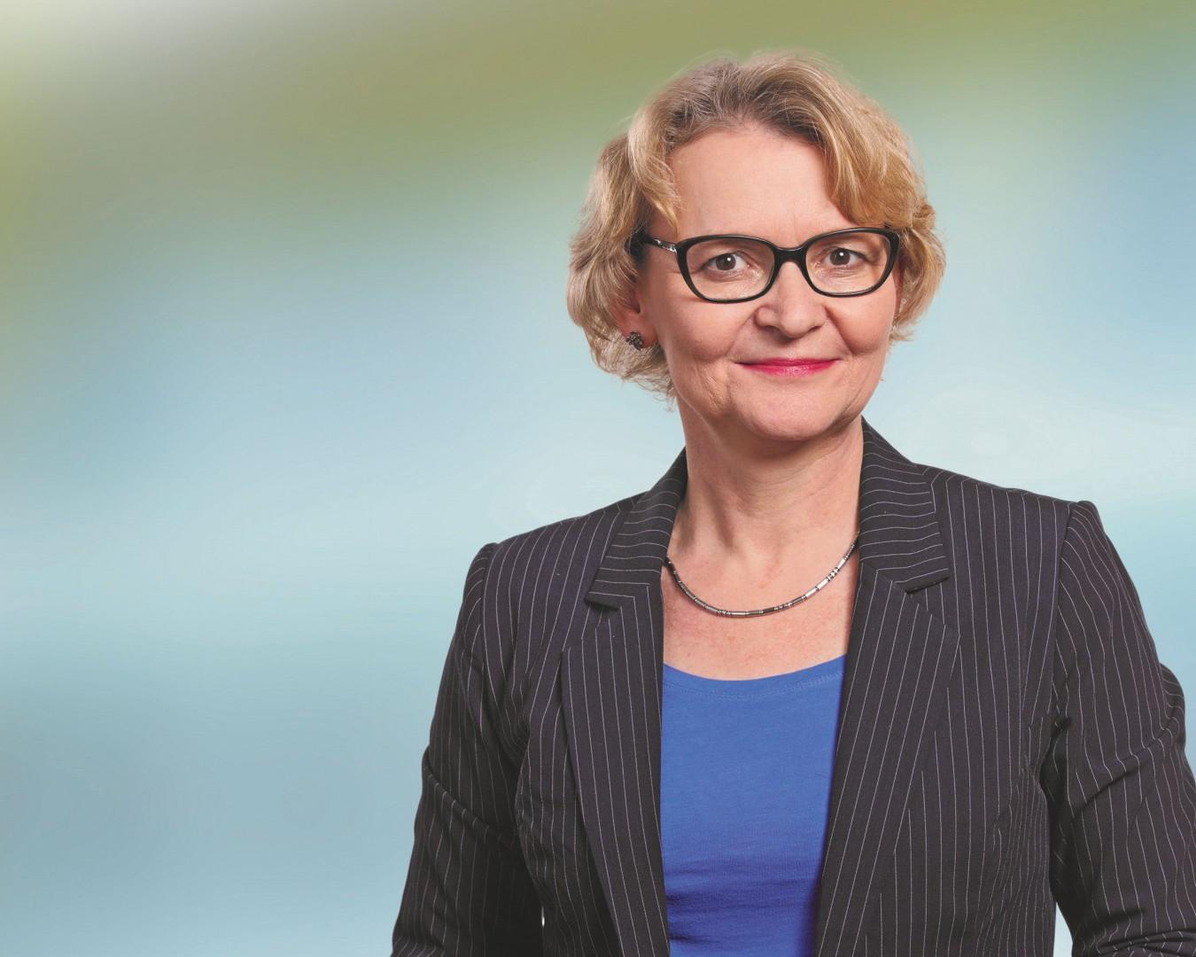 Ursula Marti 2017